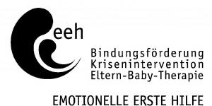 logo_eeh_positiv